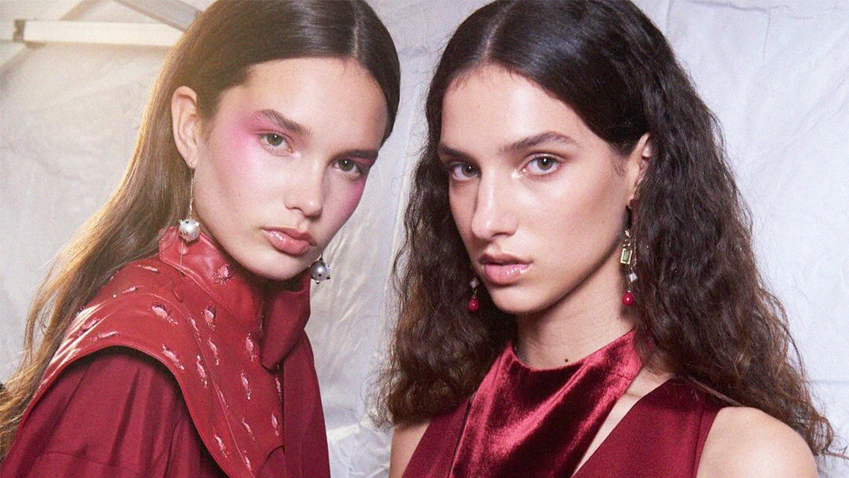 Treat Yo'self: 7 Beauty Splurges To Make This Week